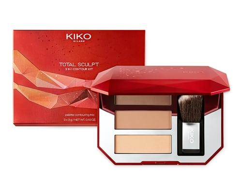 Kiko contour