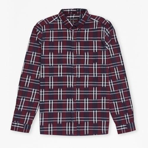 52har shirt 5