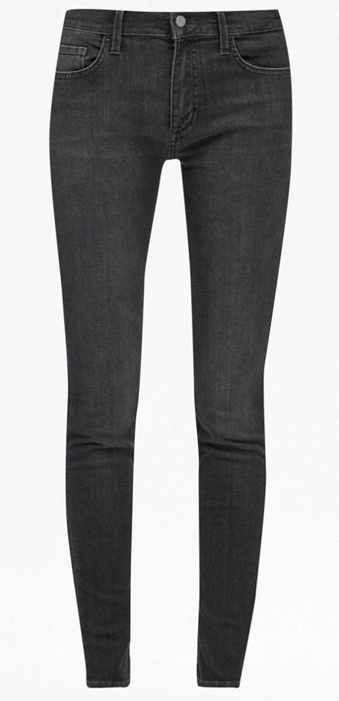 French Connection Rebound Skinny Jeans 69