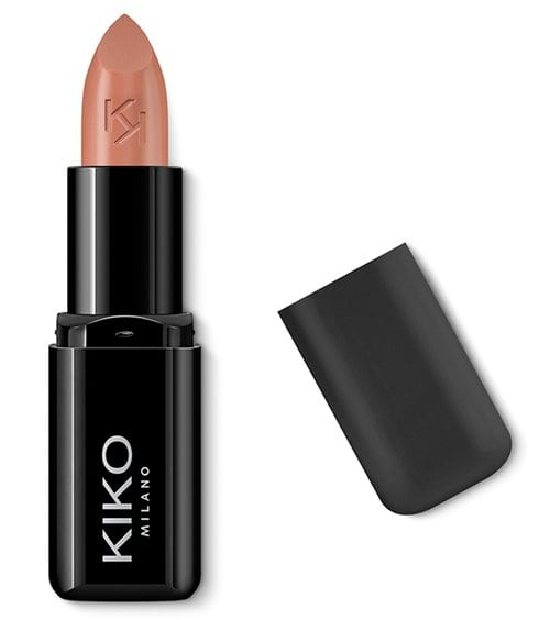 Kiko Smart Fusion Lipstick 3.95