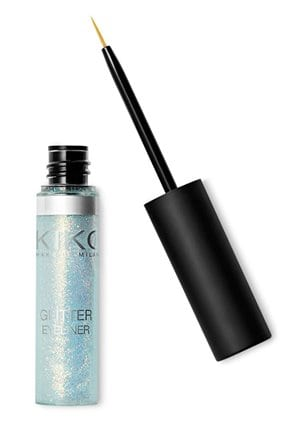 Kiko Glitter Eyeliner 6.90