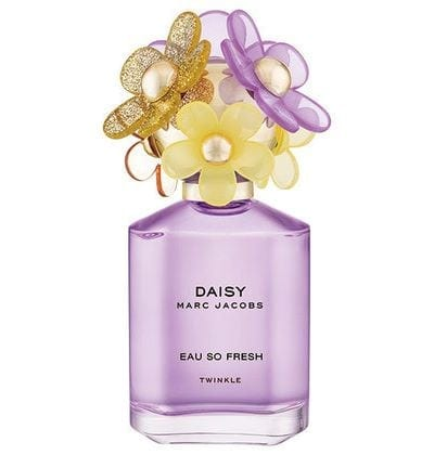 The Perfume Shop Marc Jacobs Daisy Eau So Fresh Twinkle 65