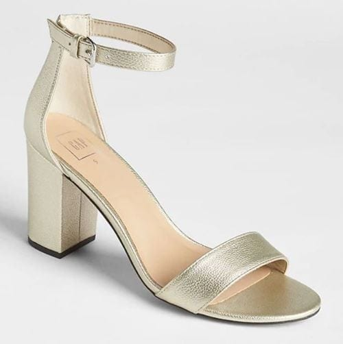 Gap-Metallic-Block-Heel-Sandals-£69.95