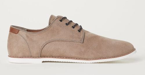 HM-Derby-Shoes-£34.99